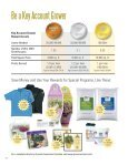 Grower Resources - Proven Winners - Page 6