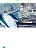 sinamics s120 - Industria de Siemens - Page 4