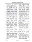 Vispārējie vērtspapīru konta apkalpošanas ... - Hipotēku banka - Page 2