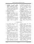 Vispārējie vērtspapīru konta apkalpošanas ... - Hipotēku banka - Page 3