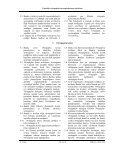 Vispārējie vērtspapīru konta apkalpošanas ... - Hipotēku banka - Page 4