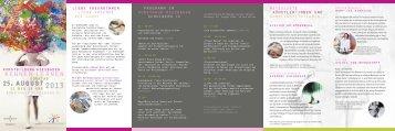 Kunstbildung Wiesbaden kennen lernen (PDF | 1,97 MB)