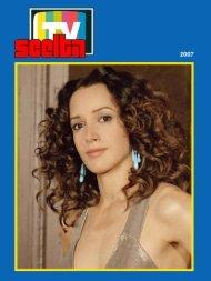 Scelta TV Aperiodico 2007 n56