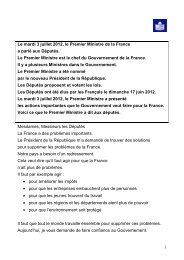 Téléchargez la transcription du discours au format PDF