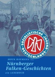 ilka soldner · andi heid · hermi härtlein - Sozialistische Jugend ...
