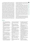 Energy, genes and evolution: introduction to an ... - Nick Lane - Page 4