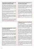 le guide technique PAGESA- Principes d ... - Arbre & Paysage - Page 2