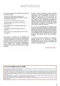 le guide technique PAGESA- Principes d ... - Arbre & Paysage - Page 3