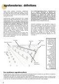 le guide technique PAGESA- Principes d ... - Arbre & Paysage - Page 6