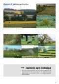 le guide technique PAGESA- Principes d ... - Arbre & Paysage - Page 7