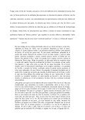 Risa y penitencia - Luz Aurora Pimentel - Page 5