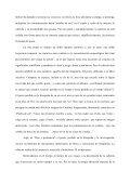 Risa y penitencia - Luz Aurora Pimentel - Page 7