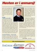 17. årgang Nr 4 August 2003 - trenerforeningen.net - Page 4