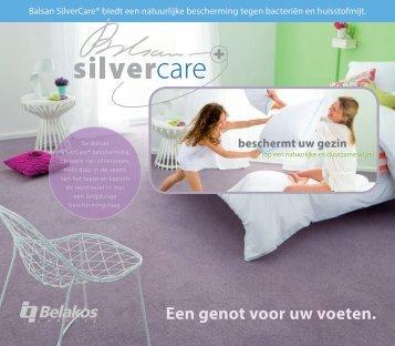 Klik hier voor de brochure! - Woonboulevard Poortvliet