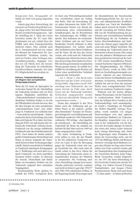 Download - juridikum, zeitschrift für kritik   recht   gesellschaft