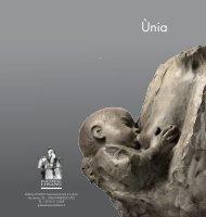Sergio unia 10x21_2013.indd - mediaKi.it CRM