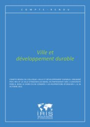 2012-10-26-cr-ville-et-dveloppement-durable