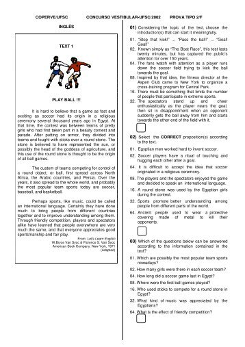 coperve/ufsc concurso vestibular-ufsc/2002 prova tipo 2/f