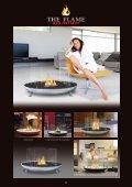 Katalogseite aufrufen - The Flame - Seite 2