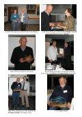 Dolphin Underwater & Adventure Club July 2009 Newsletter - Page 6