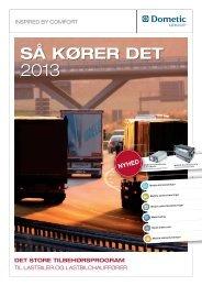 Download katalog - Waeco