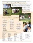 Annual Report 2008-2009 - West Hills College - Page 7