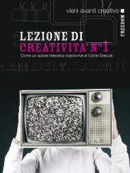 lezione di - Freepressmagazine.it