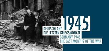 Ausstellung_Deutschland_1945