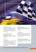 Service & Support – rätt stöd i alla lägen - Siemens - Page 5