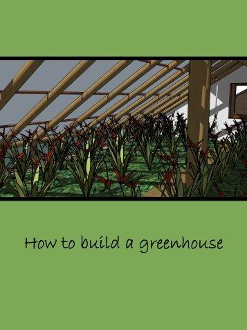 solar-passive-greenhouse
