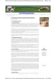 Factores que afectan la mortalidad predestete.pdf