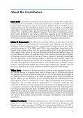 Download PDF - Vox - Page 7
