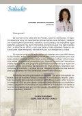 Programa - El Correo - Page 3