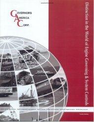 gac general.pdf - grupoidimex.com.mx