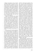 DIPLOMAATILINE AVALDUS - Keel ja Kirjandus - Page 2