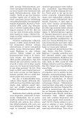 DIPLOMAATILINE AVALDUS - Keel ja Kirjandus - Page 3