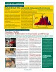 Fil Des Saisons #2 Hiver 2002/2003 - Comptoir Agricole - Page 2
