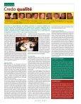 Fil Des Saisons #2 Hiver 2002/2003 - Comptoir Agricole - Page 3