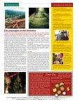 Fil Des Saisons #2 Hiver 2002/2003 - Comptoir Agricole - Page 4
