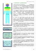 UNIDAD 2 - Page 2