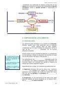 UNIDAD 2 - Page 3