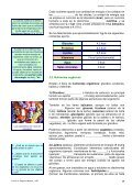 UNIDAD 2 - Page 4