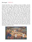 The Second Sunday after the Epiphany - Page 4