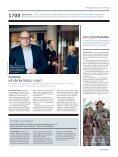 Innsats - 2. utgave 2012 - Forsvaret - Page 5