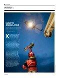 Innsats - 2. utgave 2012 - Forsvaret - Page 6