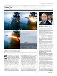 Innsats - 2. utgave 2012 - Forsvaret - Page 7