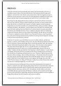 PDF: 1.44MB - Global Grey - Page 5