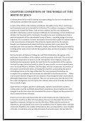 PDF: 1.44MB - Global Grey - Page 7