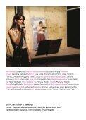 Folha de sala - Culturgest - Page 2