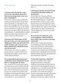 Folha de sala - Culturgest - Page 5